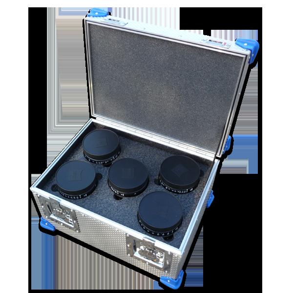 Lens cases case design case design for Case design