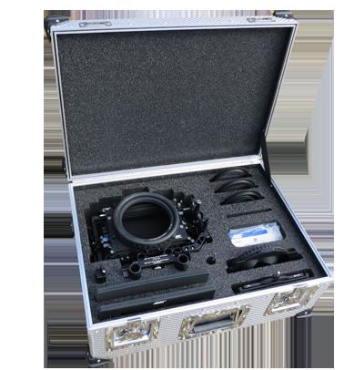 WDS Demo Kit