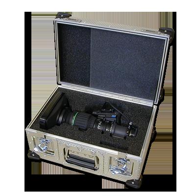 Canon 11x 4