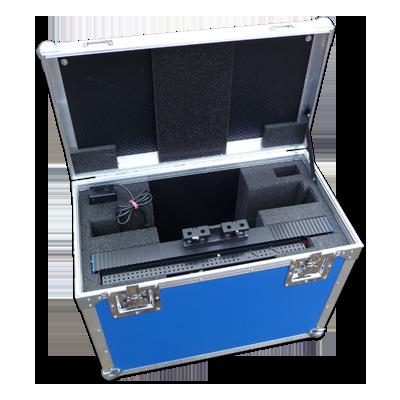 PortaPrompt Monitor