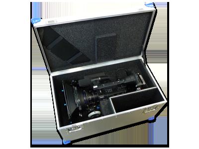 Sony PMW F3 Drama Kit